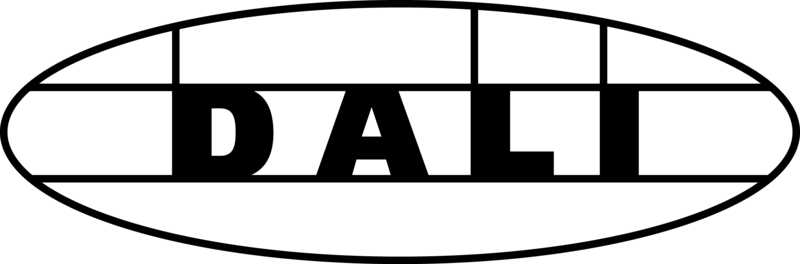 روشنایی هوشمند دالی